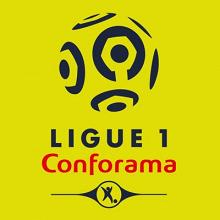 Ligue 1: il PSG vuole scappare, big match tra Lione e Marsiglia
