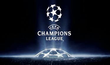 Champions League, Qarabag a valanga. Salisburgo e Partizan ok. Oggi in programma altre 12 gare