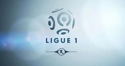 Ligue 1: le big non vogliono fermarsi, riscatto per il Nizza?