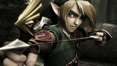 Netflix prepara una serie de The Legend of Zelda