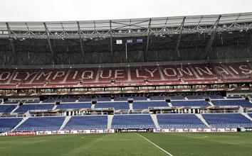 Europa League, Lione - Ajax: le formazioni ufficiali