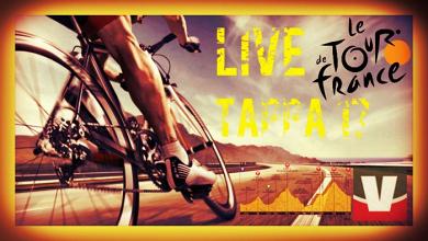 Tour de France 17° tappa: Roglic si prende il Galibier, Aru staccato.