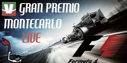 Formula 1 in diretta: GP di Montecarlo 2017, trionfo di Vettel. Raikkonen 2°, Ricciardo 3°. Hamilton 7°