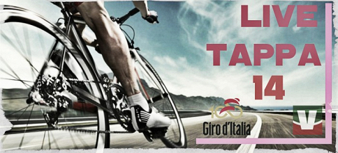Giro d'Italia 2017 LIVE, diretta Castellania-Oropa 14° tappa: si impone Dumoulin!
