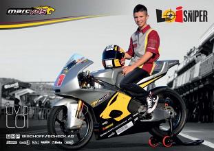 Foto di: motor-racing.tv