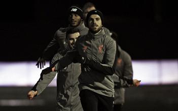 Champions League - Liverpool-Spartak è quasi uno spareggio per il gruppo E