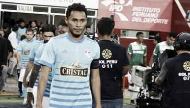 Sporting Cristal: Carlos Lobatón habría confirmado fecha de retiro