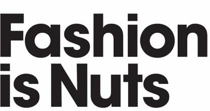 Daniel Robertson: la moda no va en serio