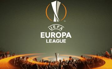 Europa League, si ritorna in campo. Sono 48 le sfide in programma oggi