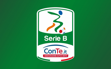 Serie B - Moncini ribalta il Parma nel finale: il Cesena vince 2-1