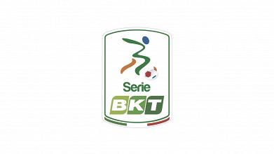 Serie B - Del Sole stende il Lecce: il Pescara vince 4-2
