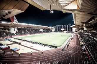 AS Mónaco vs FC Oporto: partido vital en el Louis II