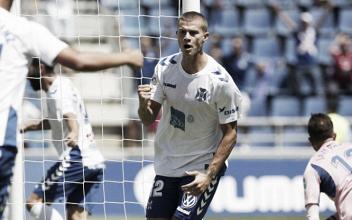 Previa Córdoba CF- CD Tenerife: recuperar la senda de la victoria