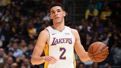 NBA: Resumo da noite