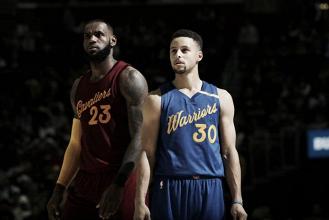 NBA, chi ha incastrato i playoffs 2016/2017?