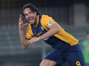 La Serie A n'abandonne pas ses vieux