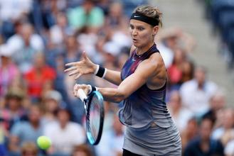 WTA Quebec City - Ruggito Safarova, oggi i quarti