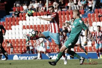 Previa Lorca vs Lugo: En busca de la victoria