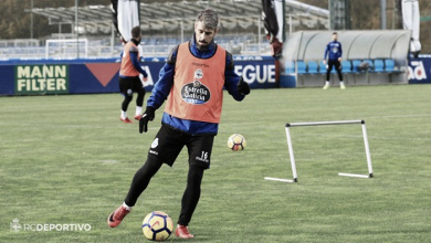 Luisinho y Bruno Gama apuntan al Camp Nou