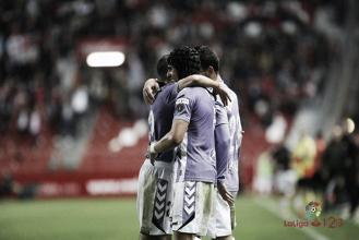 Las claves para ganar al Real Oviedo