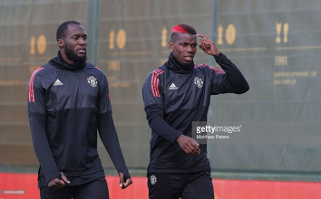 Manchester United vs FC Basel Preview: Red Devils look for winning start on Champions League return