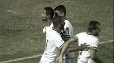Em jogo dramático, Portuguesa perde para o Icasa e se aproxima do rebaixamento à Série C