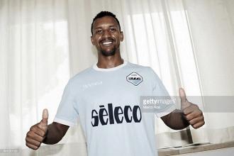 Oficial: Nani certo na Lazio
