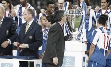 Especial VAVEL: As quatro conquistas europeias de Mourinho