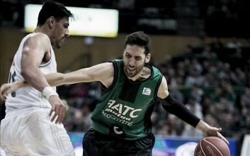 Real Madrid - FIATC Joventut: soprender a un equipo que piensa en la Euroliga