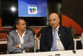 La procura indaga sulla vicenda Fortune e Bilancio Juvecaserta