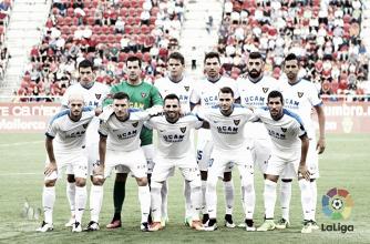 El ojo bermellón: UCAM Murcia, duelo por la Copa
