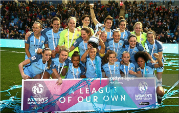 Are female footballers paid less than professional FIFA gamers?