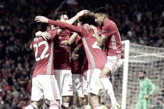Manchester United, il solito Mourinho: non esalta, è fortunato, ma rischia ancora di vincere