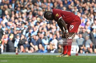 Liverpool player ratings as Guardiola's City put five past ten-man Reds