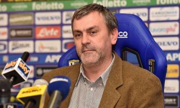 Parma, Manenti attacca Pizzarotti
