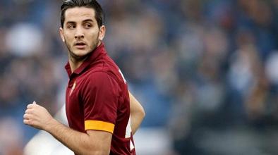 Roma, dopo Salah è il turno di Manolas: il greco è vicinissimo allo Zenit