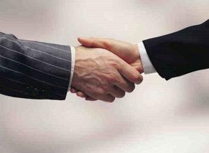 Acuerdo global de patentes entre Samsung y Google