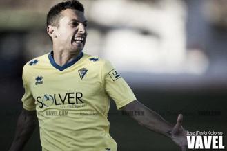 Mantecón se retira como futbolista profesional
