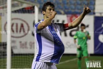 """Mantovani: """"Duele un resultado que no es justo para el Leganés"""""""