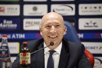 Serie A: l'Empoli ospita il Cagliari in un match che sa già di sfida-salvezza