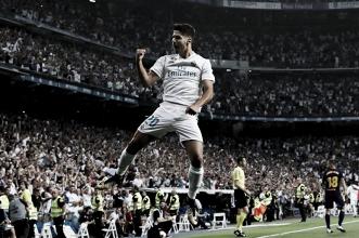 Il Real Madrid blinda Asensio, ora per strapparglielo serviranno 500 milioni