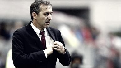 """Sampdoria, Giampaolo: """"Muriel? Se ha fatto qualcosa nella rissa ha meritato il rosso. Importante non perdere"""""""