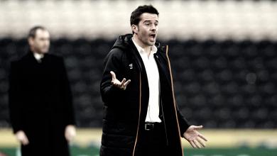 Hull City: Marco Silva estreia-se a vencer e Evandro estará a caminho?