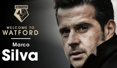 Watford, nuova svolta: il timone passa a Marco Silva