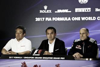 """Honda echa en cara a McLaren su capacidad de """"adaptarse al cambio"""""""