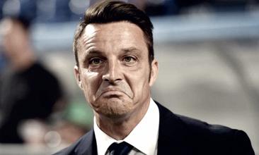 Udinese - Delneri ai saluti, Oddo domattina sarà il nuovo allenatore