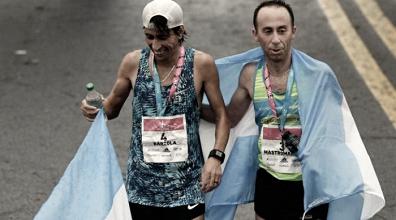 Buenos Aires se prepara para recibir el Campeonato Iberoamericano de Maratón