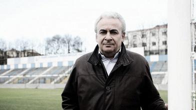 """Spal, parla il presidente Mattioli: """"Chi prende Meret fa il colpo, ma gli servirebbe restare qui"""""""