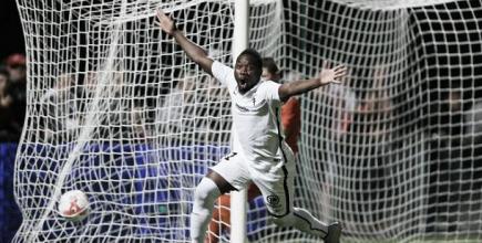 Ligue 2 (6ème journée) : Metz rigole, Sochaux, Auxerre et Lens dégringolent