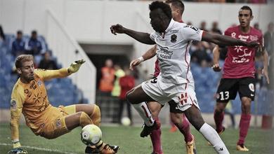 Previa: Niza - Lazio, duelo de invictos